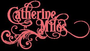 cropped-cropped-Catherine-Milos-Logo-R-e1487456056713